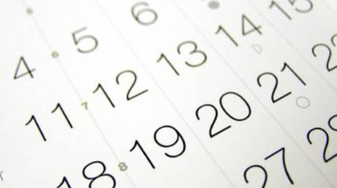 Il 02/02/2020, ecco la data palindroma che fa impazzire la cabala