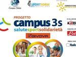 campus 3s
