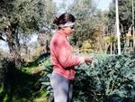 Valentina Stinga, il successo dell'agricoltura 2.0.