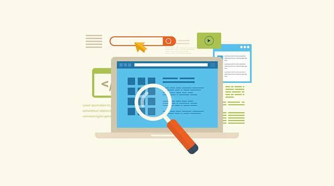 comparazione sito web