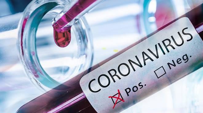 Coronavirus, 13 casi confermati in Campania: possibile prolungamento della chiusura delle scuole