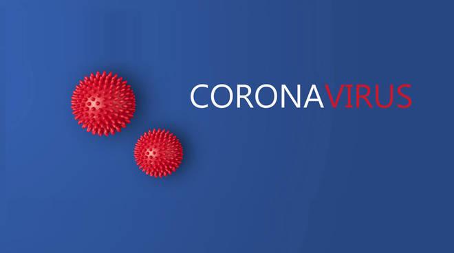 Coronavirus ed autoisolamento
