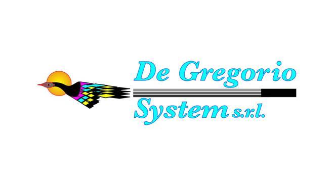 de gregorio system