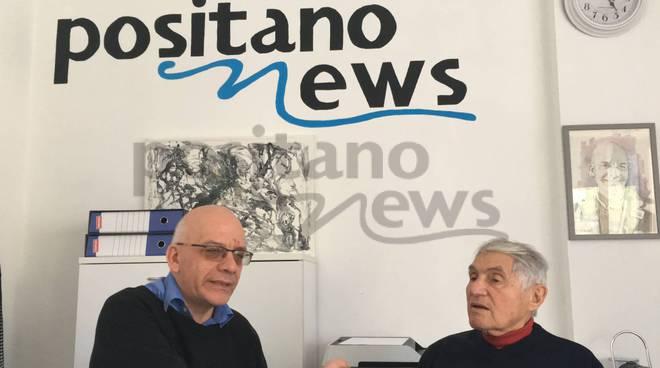 dibattito pino - direttore e castellano