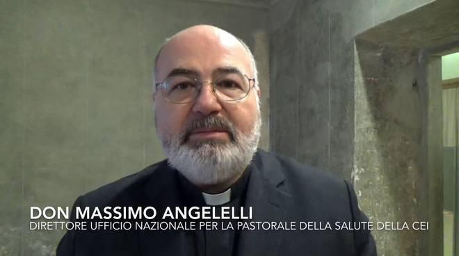 Don Massimo Angelelli