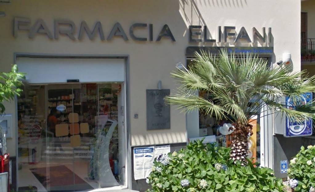farmacia elifani