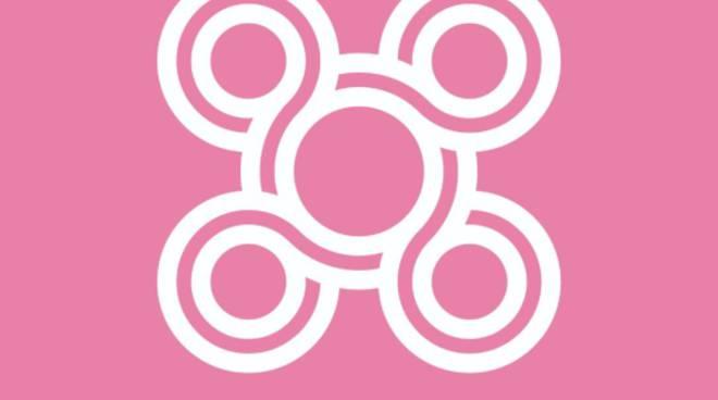 Logo Procida Capitale Cultura 2021
