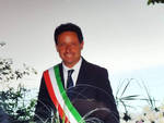 Piergiorgio Sagristani