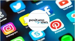 social positanonews