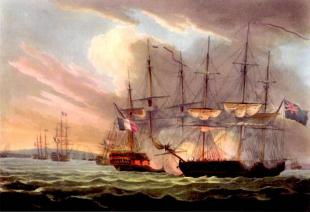 storia sheet anchor positano
