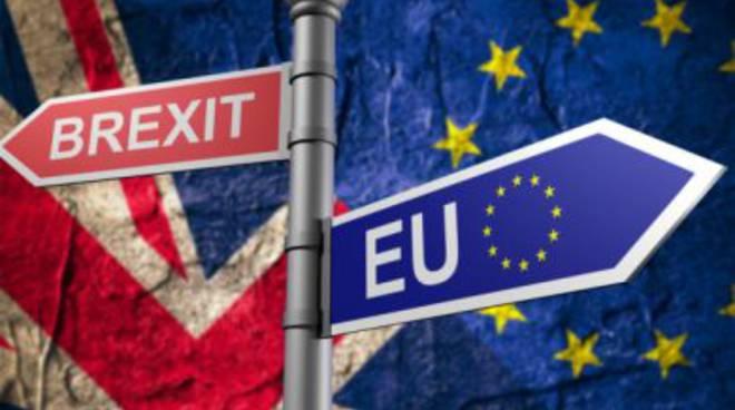 UK fuori dalla UE: le conseguenze