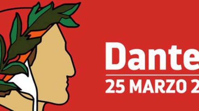 1 -Dantedì - 600x200