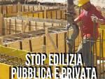agerola stop cantieri edili coronavirus