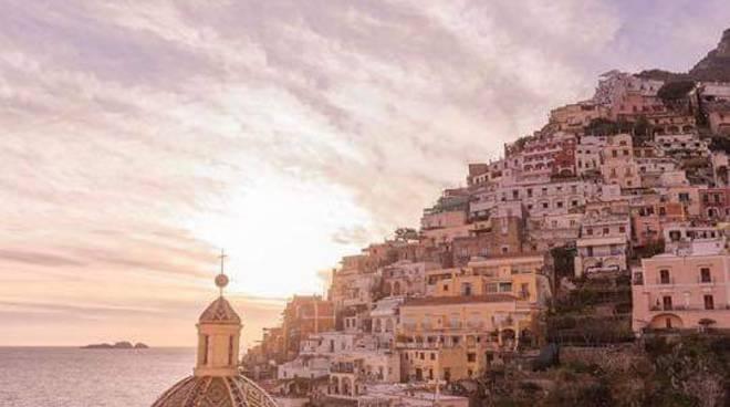 Alberghi Costa d'Amalfi