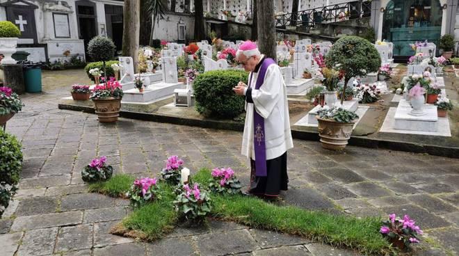 Alfano Vescovo