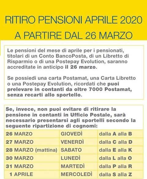 Amalfi. Emergenza Coronavirus, la nuova tratta del bus interno dal 26 marzo al 1 aprile