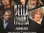 """""""Bella figura"""" al Teatro Diana - Napoli"""