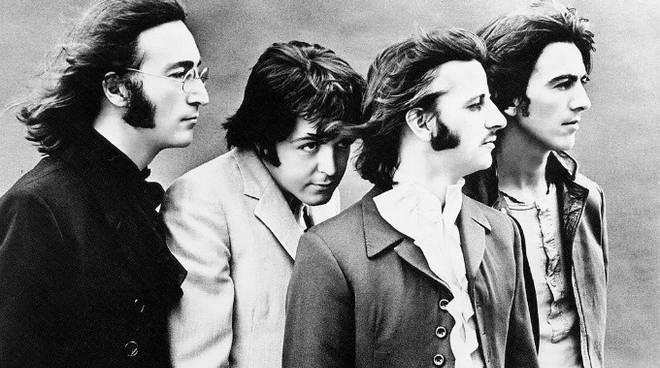 capelloni anni 60