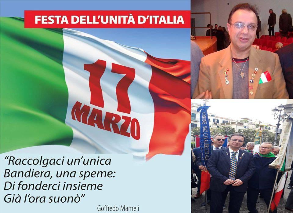 ASL Salerno-Regione Campania Basilicata: l\'ospedale di Sapri nella rete Covid-19 solo se si rispettano le condizioni di sicurezza, non siamo tutelati e già esposti ad alto rischio