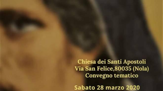 La Fede in Dio secondo Giordano Bruno: il convegno culturale e religioso di Libera Rappresentanza a Nola il 28 marzo