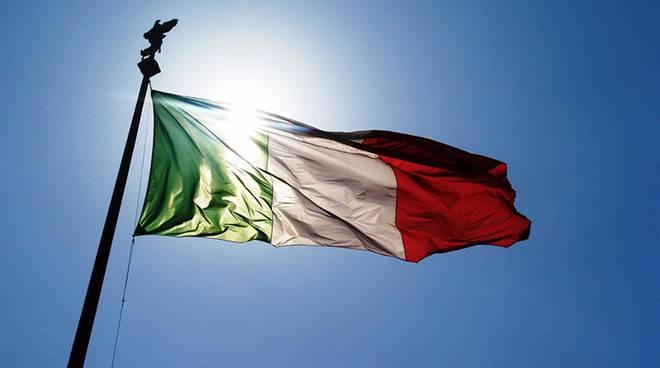 """COVID19: \""""Dobbiamo avere fiducia nell\'Italia\""""."""