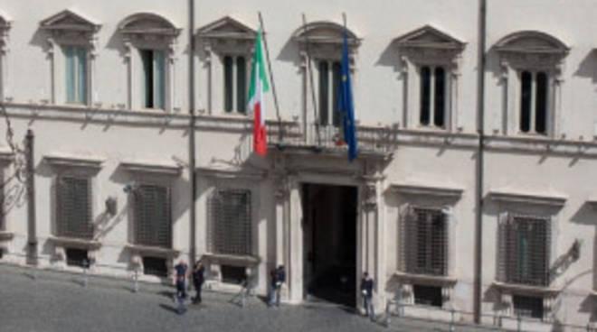 Emergenza Coronavirus. Decreto Cura Italia del 17 marzo in ...
