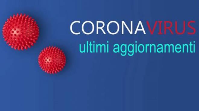 Coronavirus, in Campania 12 nuovi positivi e 1 guarito: importante rispettare le semplici norme igieniche per pre