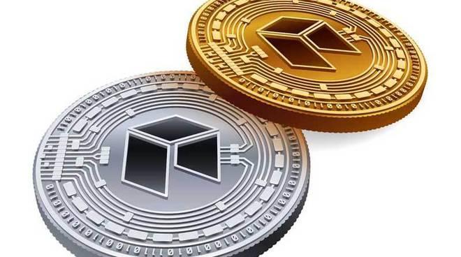 Criptovalute: occhi puntati sulla moneta NEO