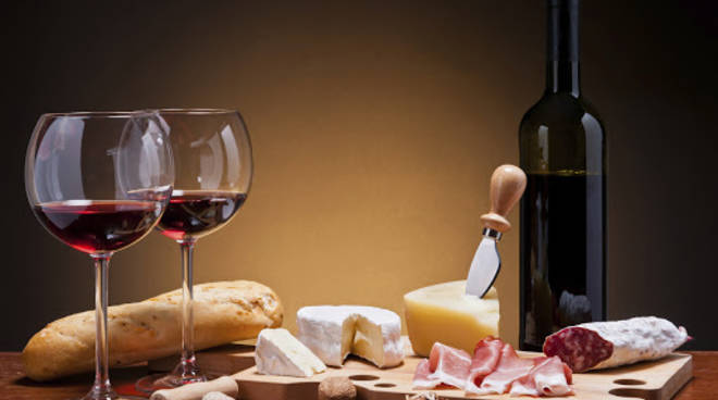 Food and Wine cosa cambierà dopo la quarantena?