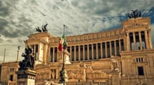 In Italia per la Prima Volta? Ecco cosa Visitare