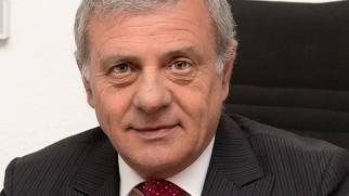 lorenzo balducelli sindaco massa lubrense