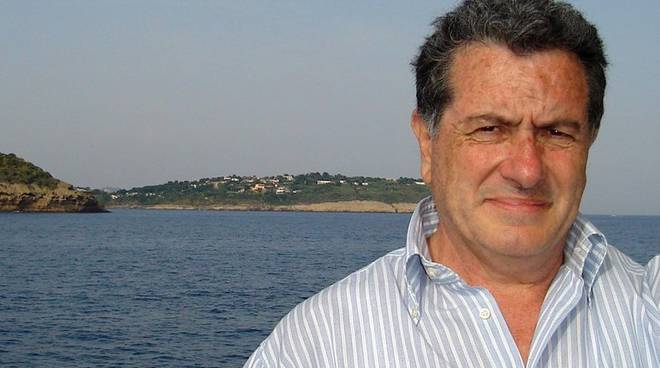 Luigi Starita
