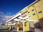 ospedale boscotrecase