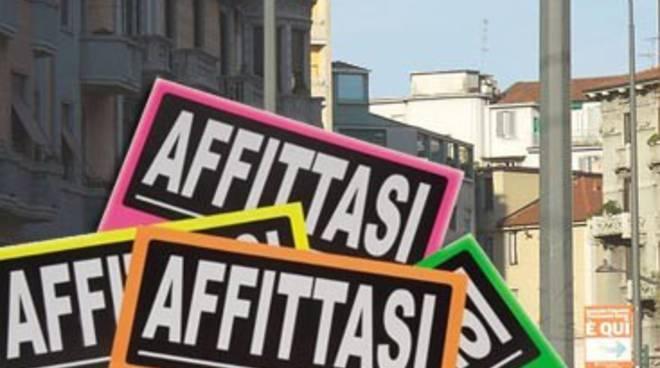 Penisola Sorrentina, culla per i B&B: appartamenti in affitto introvabili o a prezzi esorbitanti, i cittadini son