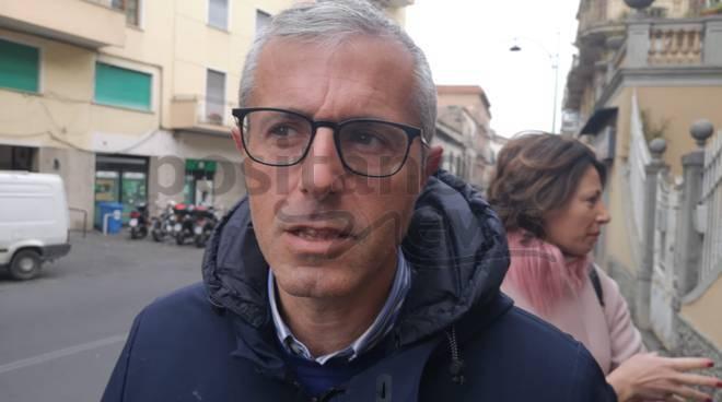 Peppe Tito Meta Sorrento
