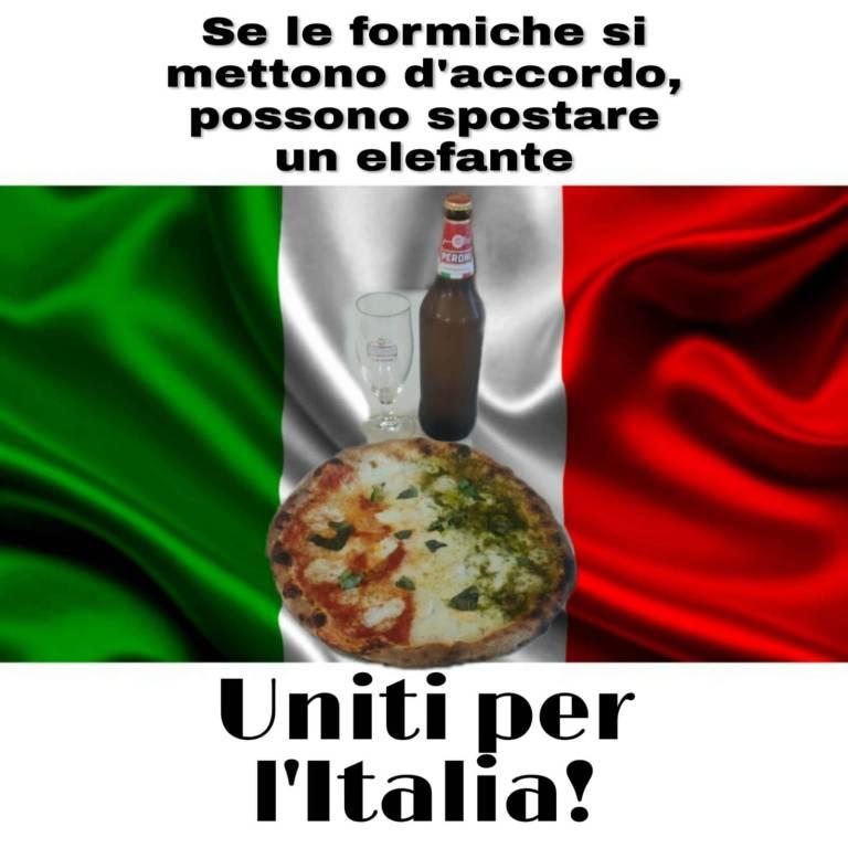 Pizza Stelluccia