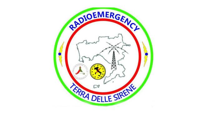 Radioemergency