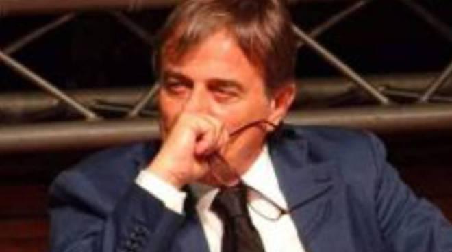 Salvatore Di Martino sindaco Ravello