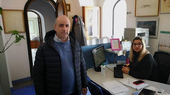 sindaco de lucia