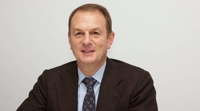 sindaco Giuseppe Cuomo