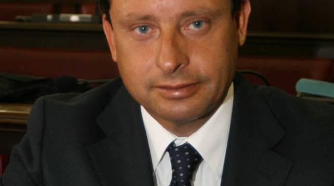 sindaco sagristani
