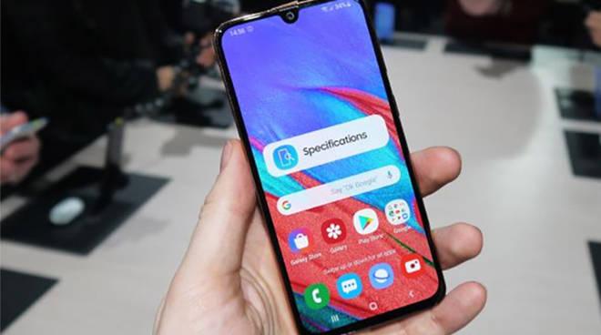 Smartphone: quali modelli comprare con un budget di 200 euro