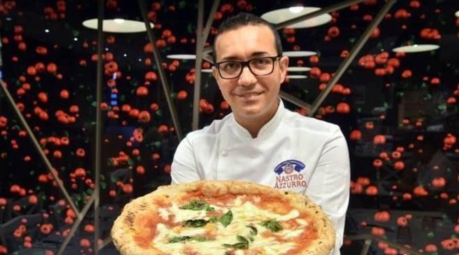 sorbillo pizzeria