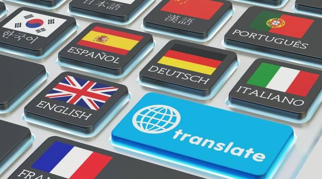 traduzione professionale