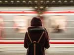 Treni e bus: come cambiano i trasporti durante l'emergenza coronavirus