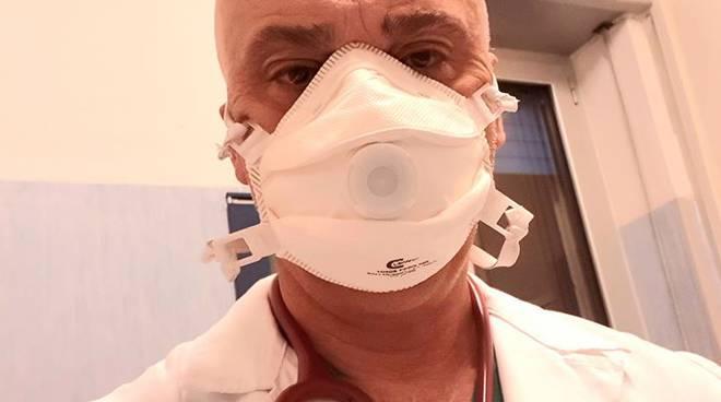 Vincenzo Iaccarino sindaco Piano di Sorrento