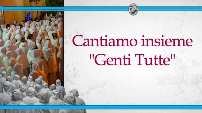 Arciconfraternita Santissima Annunziata