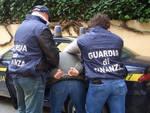 arresto gdf