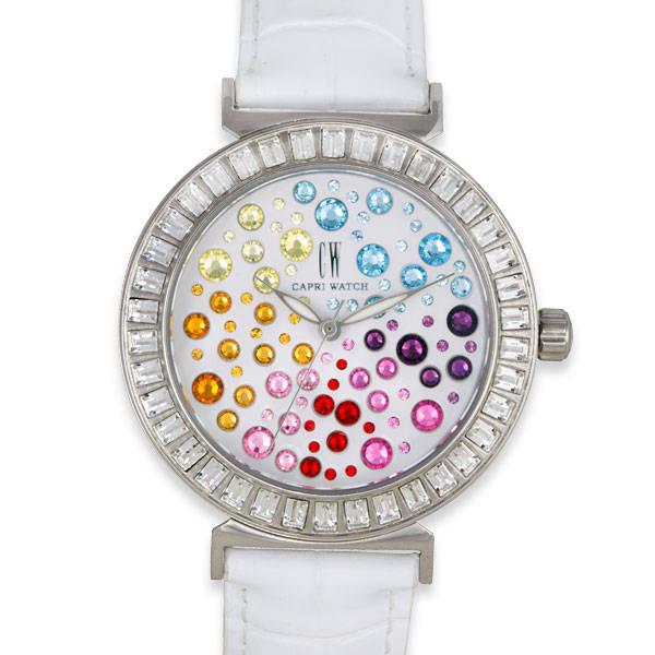 capri watch orologi pasqua