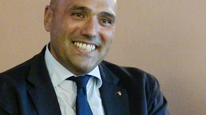 Carmine Zingarelli